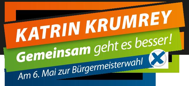 katrin_krumrey_slogan