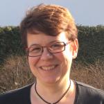 steffi-neumann